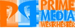 Prime Media Westchester NY